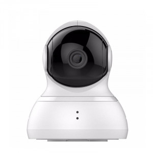 Yi Technologies Dome Camera 720p
