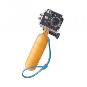 Floating Holder Forever για Action Cameras