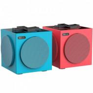 Ηχεία Bluetooth 8BitDo Twincube