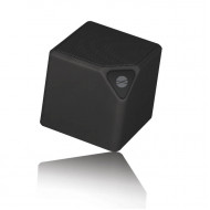 Ηχείο Bluetooth Forever BS-130 - Μαύρο