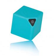 Ηχείο Bluetooth Forever BS-130 - Μπλε