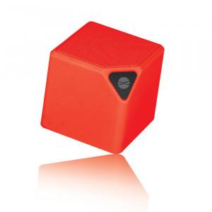 Ηχείο Bluetooth Forever BS-130 - Κόκκινο