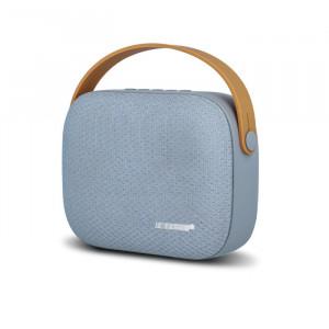 Ηχείο Bluetooth Forever BS-400 - Γκρι