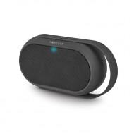 Ηχείο Bluetooth Forever BS-410 - Μαύρο