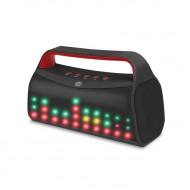 Ηχείο Bluetooth Forever BS-610 - Μαύρο