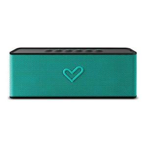 Bluetooth Ηχείο Energy Sistem 426690 B2 - Πράσινο