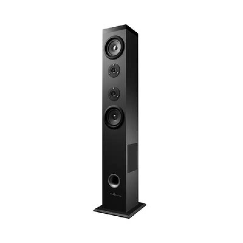Ηχείο Bluetooth Πύργος ENERGY SISTEM TOWER 5 - Μαύρο