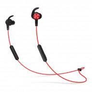 Ακουστικό Bluetooth Huawei AM61 Sport Lite - Κόκκινο