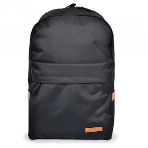 """Σακίδιο για Laptop ACME 16B56 15.6"""" - Μαύρο"""