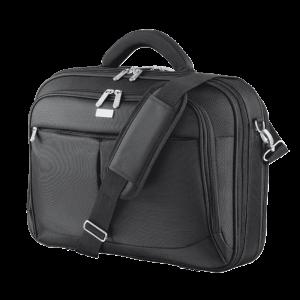 """Τσάντα Μεταφοράς για Laptop Trust Sydney 16"""" - Μαύρο"""