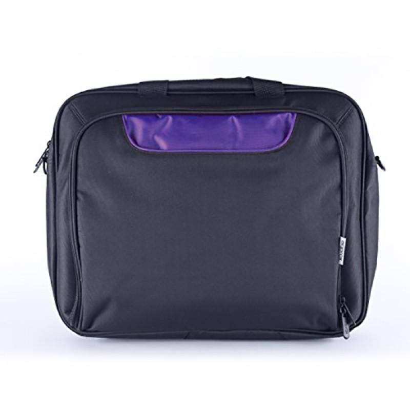 7d4777d5e0 Θήκη για Laptop APPROX! AAOABT0452 APPNBCP15BP 15.6