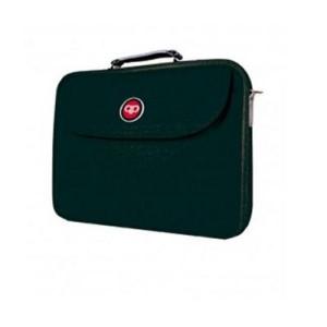 """Τσάντα Μεταφοράς για Laptop APPROX! APPNB15B 15.6"""" - Μαύρο"""