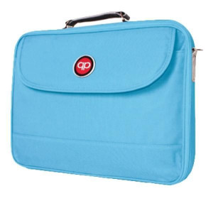 """Τσάντα Μεταφοράς για Laptop APPROX! APPNB15LB 15.6"""" - Γαλάζιο"""