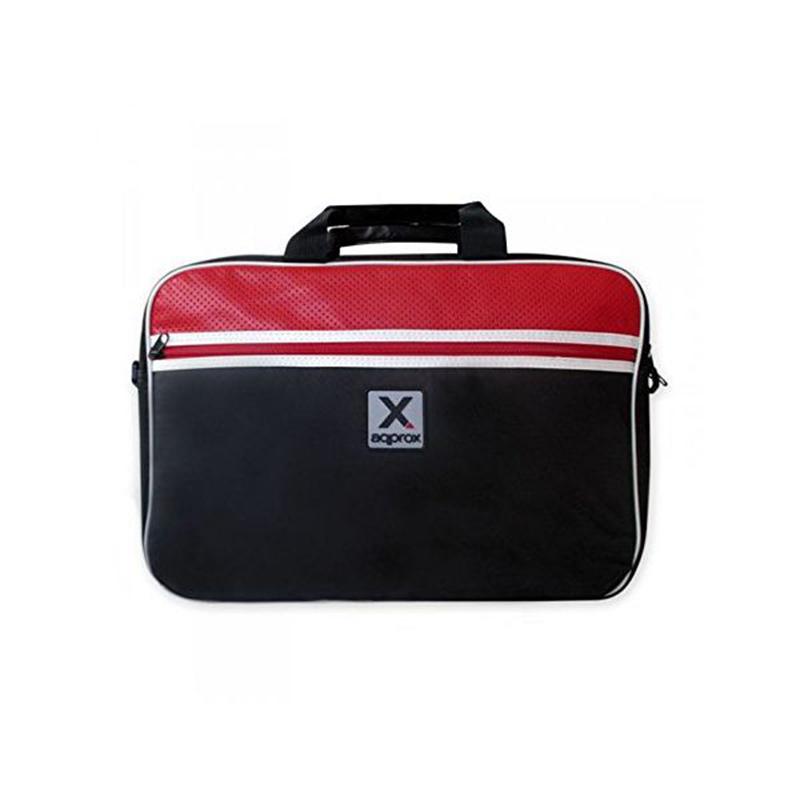 d6bb991d08 Τσάντα Μεταφοράς για Laptop APPROX! APPNBSP15R 15.6