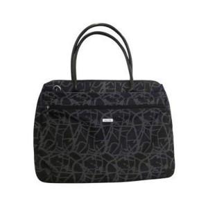 Τσάντα Μεταφοράς για Laptop NGS STELLA - Μαύρο