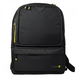 """Σακίδιο για Laptop TECHAIR TAN3711 15.6"""" - Μαύρο"""
