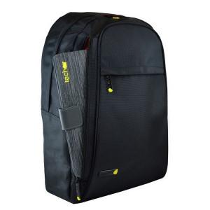 """Σακίδιο για Laptop TECHAIR TANZ0701V5 15.6"""" - Μαύρο"""