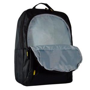 Σακίδιο για λάπτοπ Tech Air TANB0700V3 - Μαύρο