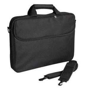 """Τσάντα Μεταφοράς για Laptop TECHAIR TANB0100 15.6"""" - Μαύρο"""