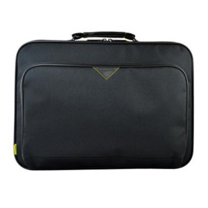 """Τσάντα Μεταφοράς για Laptop TECHAIR TANZ0102V5 14.1"""" - Μαύρο"""