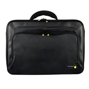 """Τσάντα Μεταφοράς για Laptop TECHAIR TANZ0108 15.6"""" - Μαύρο"""