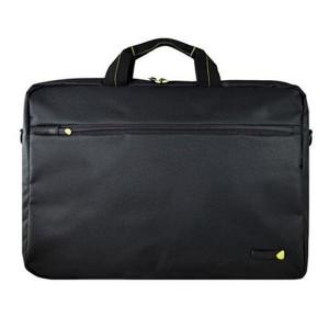 """Τσάντα Μεταφοράς για Laptop TECHAIR TANZ0125V3 17.3"""" - Μαύρο"""