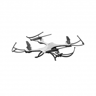 Drone ACME Europe X8300 Unbeatable - Άσπρο / Μαύρο