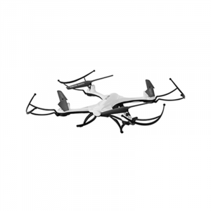 Drone ACME Europe X8300 Unbeatable - Άσπρο / Μαύρο