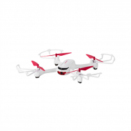 Drone ACME Europe X9100 - Άσπρο