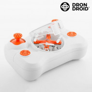 Drone droid Jovi MN50