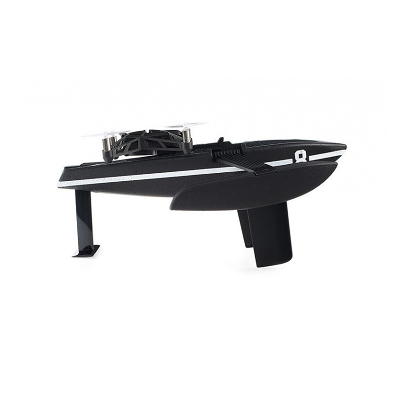 Drone Parrot Hydrofoil Orak - Μαύρο