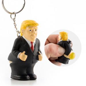 Μπρελόκ Donald Trump