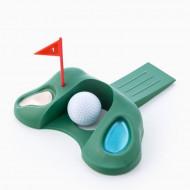 Στοπ Πόρτας Gadget and Gifts Golf