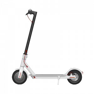 Xiaomi Mi Electric Scooter - Άσπρο