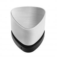Ηχείο Bluetooth OVEVO Fantasy Pro Z1 με πολύχρωμο φωτισμό LED