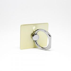 Δαχτυλίδι Stent Kickstand - Χρυσό