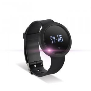 Smartband Forever SB-310 - Μαύρο