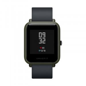 Smartwatch Xiaomi Huami Amazfit Bip -  Πράσινο
