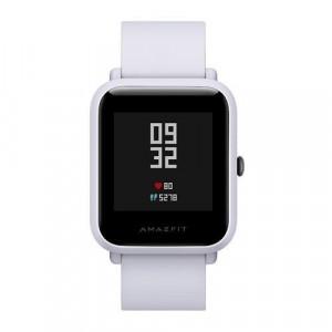 Smartwatch Xiaomi Huami Amazfit Bip - Άσπρο