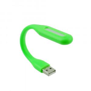 Φωτιστικό USB OEM LED Light Lamp - Πράσινο