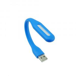 Φωτιστικό USB OEM LED Light Lamp - Μπλε