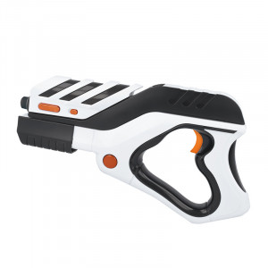Gaming AR Blaster Forever GP-200