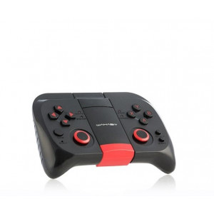 Gamepad για Smartphones Bluetooth WAHABIT BG-POCKET - Μαύρο