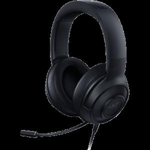 Gaming Headset Razer Kraken X Lite