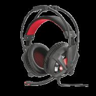 Gaming Ακουστικά Trust GXT 353 Verus Bass Vibration