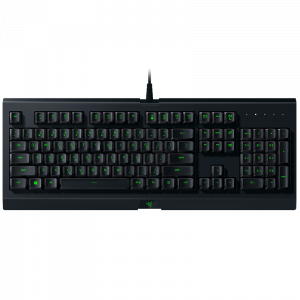 Gaming Πληκτρολόγιο Razer Cynosa Lite Chroma (GR)