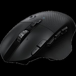 Gaming Ποντίκι Logitech G604 Lightspeed