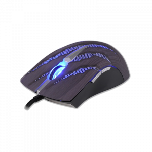 Gaming Ποντίκι Rebeltec Magnum