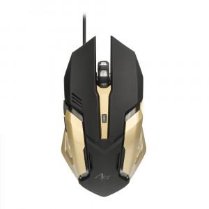 Gaming Ποντίκι ενσύρματο Art AM-98 2400DPI