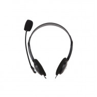 Headphones ACME CD602 - Μαύρο